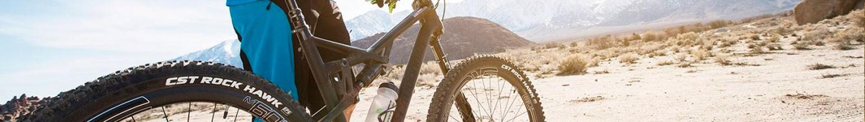 Opony rowerowe Premium