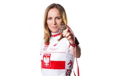 Marta Turoboś